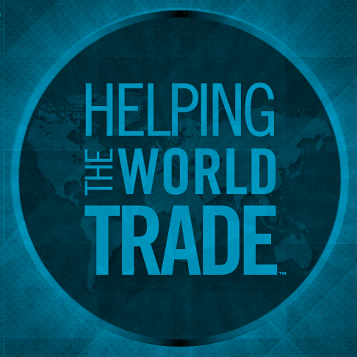 Helping the World Trade™