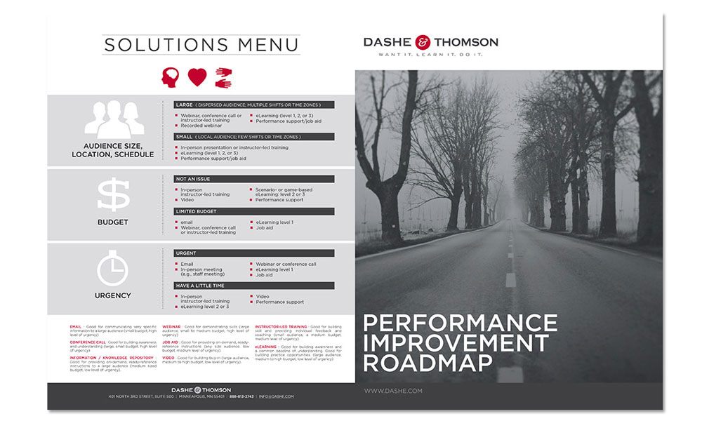 dashe_roadmap