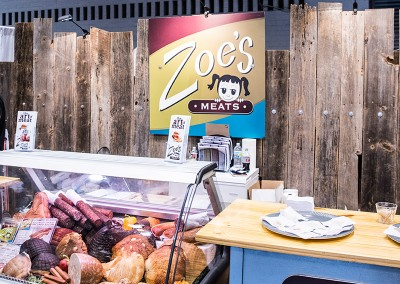 zoes_meats