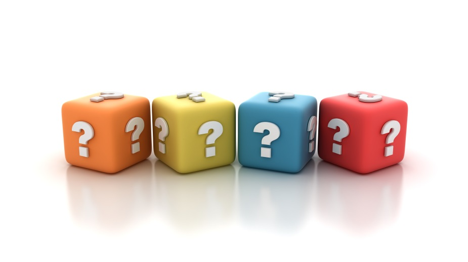 Answer These 4 Marketing Questions Before Designing Your Trade Show Exhibit