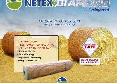 netexdiamond_uk