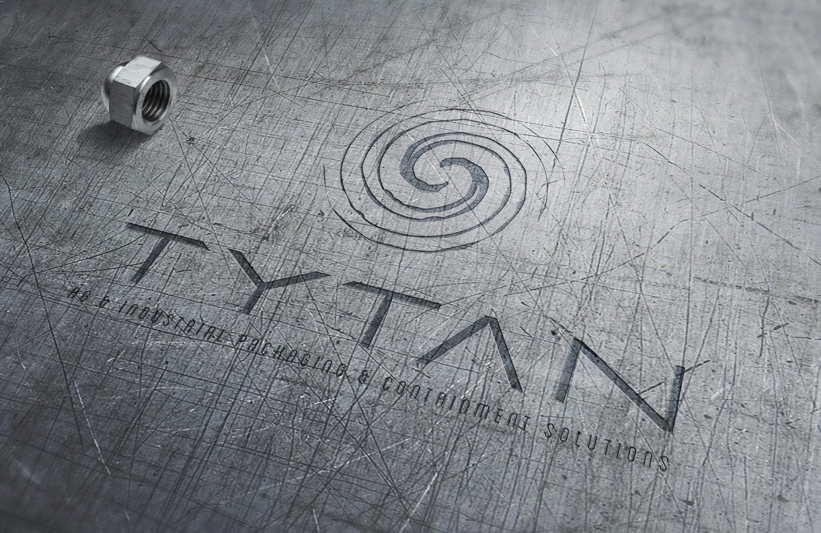 tytan_on_metal