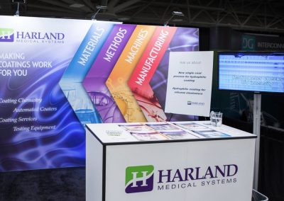 full_Harland_trade_show_display